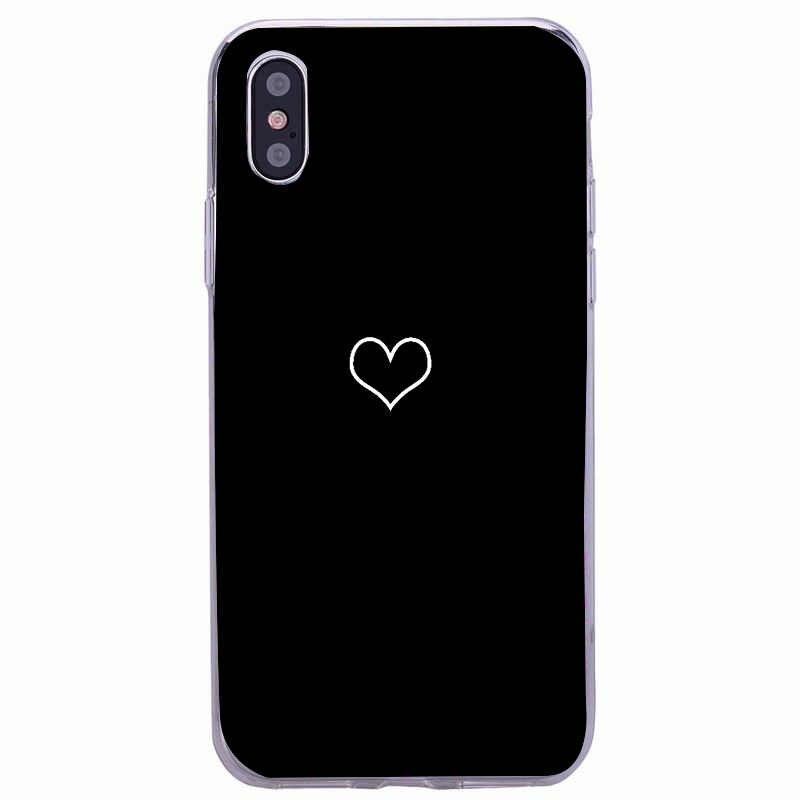 Kılıf na Samsung Galaxy A10 etui na telefon miękkie etui do Samsung GalaxyA10 10 20 30 40 50 70 A70 A50 A20 A30 2019 przypadków