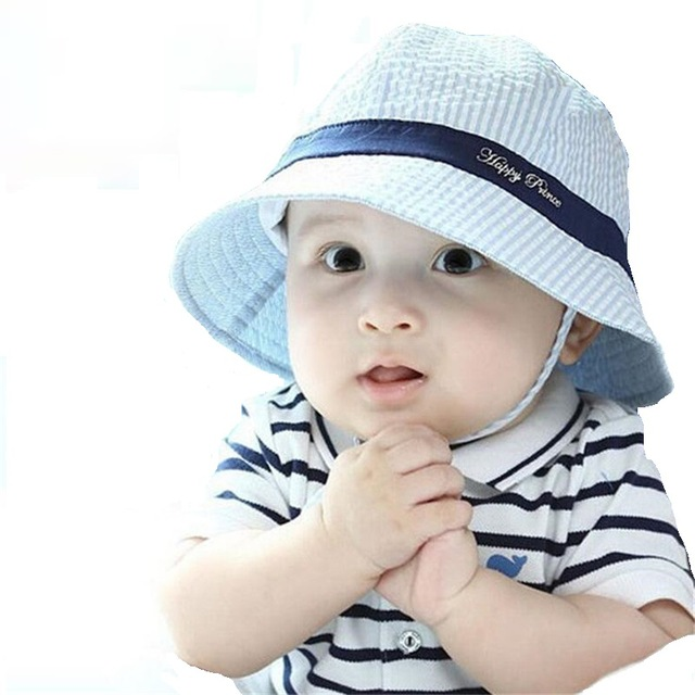 Summer-baby-Hat-Infant-Cotton-Sun-Hat-for-boys-children-bucket-Cap-kids-caps-for-girls.jpg_640x640