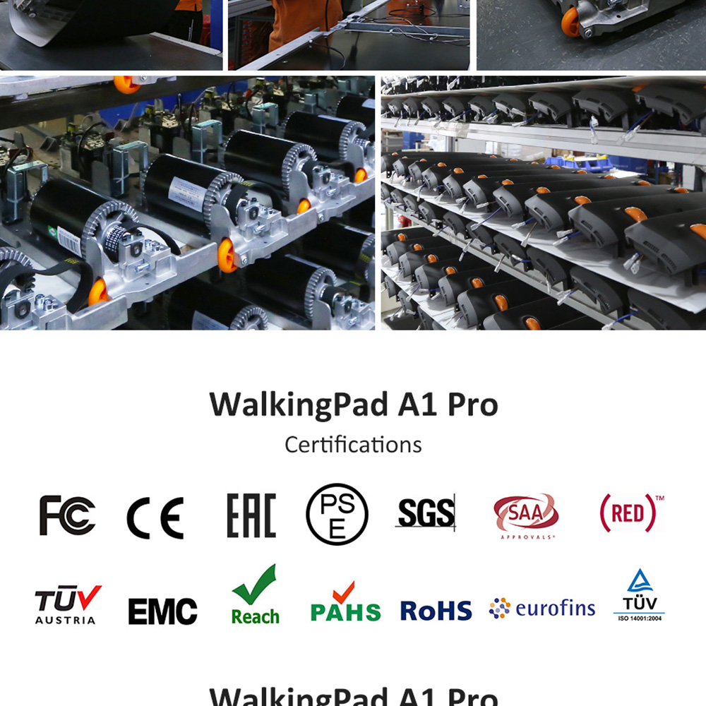 A1-Pro-PC端详情页_18