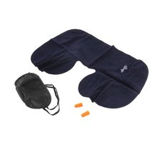 Inflatable Mattress Travel-Bed Car-Back-Seat-Cover for Car-Interior Moisture-Proof Durable