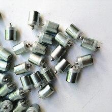 capacitor for Zundapp Kreidler Hercules KTM Alternator PUCH STATOR Coil 17W 35W 6V 12V