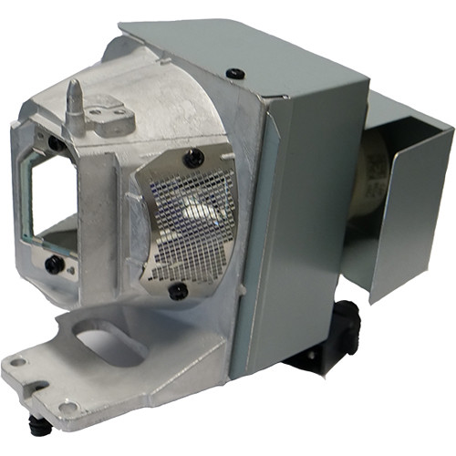 Original Philips Projector Lamp Replacement with Housing for Optoma HD27e