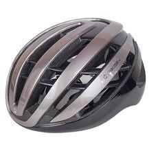 2020 Cycling Helmet Racing Road Bike Aerodynamics Wind Helmet Men Sports Bicycle Helmet Casco Ciclismo Air Vents Origin