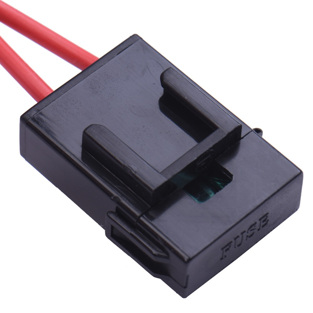 9006-Power-Supply-Strengthening-Wire-Group-Relay-Wire-Group-Battery-Harness-9006-Xenon-Lamp-Wire-Group (3)
