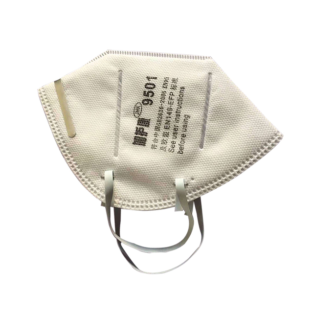 Face Mask KN95 Mask Dustproof Cycling Face Mask N95 Masks Filter Filtration Protective Dust Mouth Mask