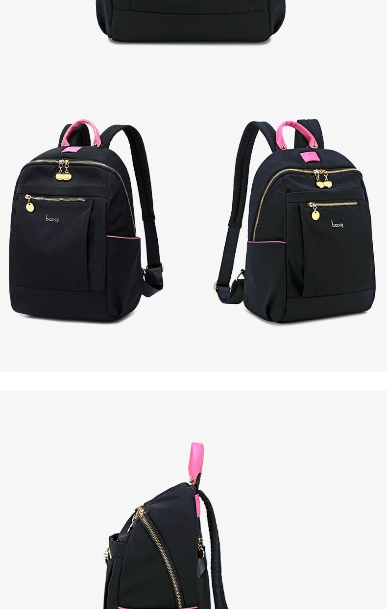 black backpack (20)