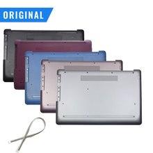 New Original Bottom Base Case For HP Pavilion 17-BY 17-CA L25492-001 L48405-001 L22508-001 L22513-001 L47074-001 L22509-001