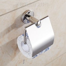 SUS304 вешалка для полотенец из нержавеющей стали, ткань для ванной, туалетная рулонная бумага, держатель для туалетной бумаги