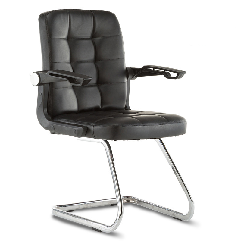 Computer Chair Modern Simple Student Chair Home Lift Swivel Chair Leisure Boss Chair Bow Staff Office Chair