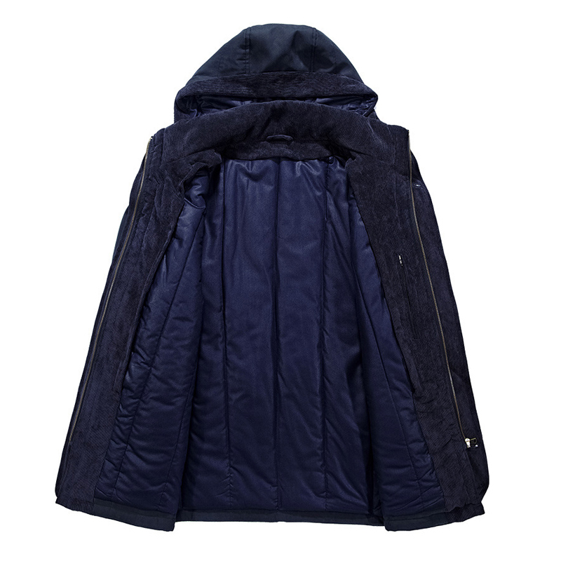 Университетская куртка новая куртка LV для мужчин, роскошная брендовая куртка для мужчин 2020 - 6