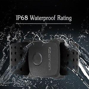 Image 4 - 防水心拍数モニタートラッカーハンドストラップbluetooth 4.0アリフィットネススマートセンサー互換ガーミンためbrytonジム屋外