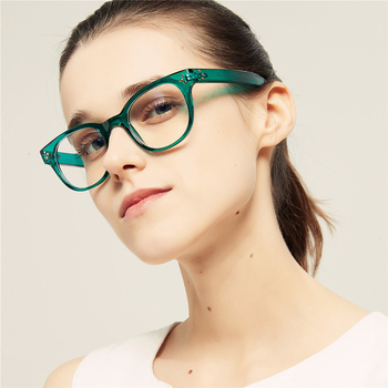 Square Glasses Frame Men Women Optical Myopia Prescription Eyeglasses Frames Green Red Spectacles Clear Lens Eyewear Nerd Oculos acetate glasses frame men square prescription eyeglasses new women male nerd myopia optical clear spectacles eyewear fonex