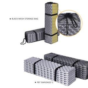 Коврик для кемпинга Widesea, портативный коврик для сна, для пикника, матрас из пеноматериала для кровати, для путешествий, треккинга, водонепро...