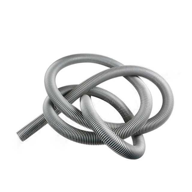 inner 35mm Vacuum Cleaner Thread Hose Durable Flexible Replacement Vacuum Tube Bellows Straws Soft Pipe outer 42mm