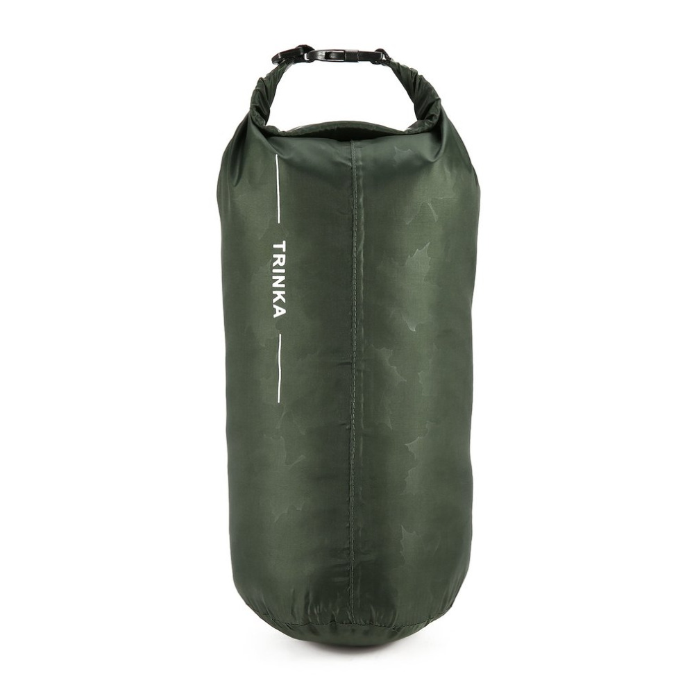 8L 40L 70L Swimming Bag Portable Waterproof Dry Bag Sack Storage Pouch Bag For Camping Hiking Trekking Boating Use
