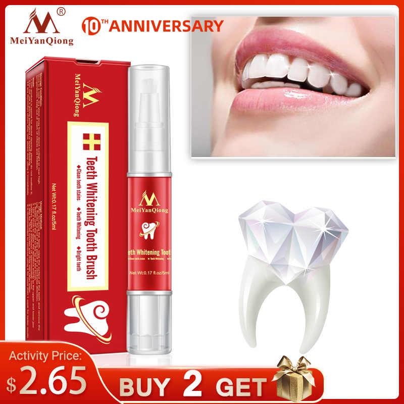 שיני הלבנת שיניים מברשת מהות אוראלי היגיינה ניקוי סרום מסיר כתמי פלאק שן הלבנת שיניים כלים משחת שיניים