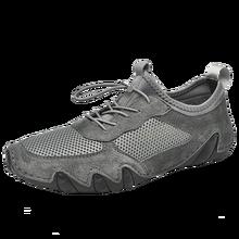 Mesh shoes driving peas shoes 38-46 2021