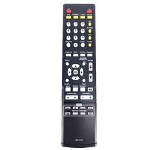 цена на New replacement Original  RC-1115 Remote Control For Denon AVR930 AVR-390 AVR-1312 AVR-1311 AVR-391 AV System Controller