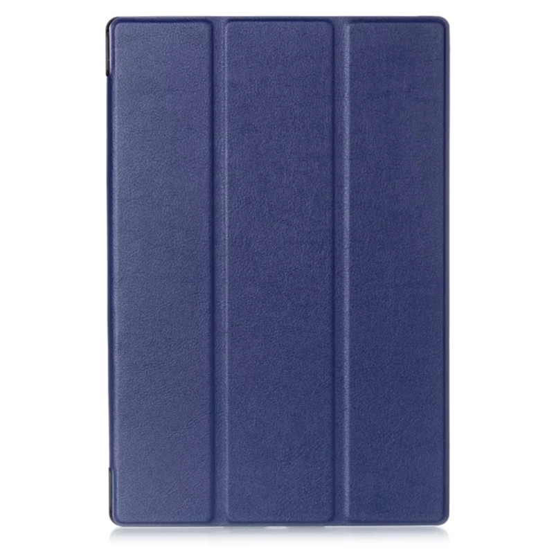 Foding Stand <font><b>Tablet</b></font> <font><b>Case</b></font> For <font><b>Sony</b></font> <font><b>Xperia</b></font> <font><b>Z2</b></font> Z4 Luxury Smart Folio Cover for <font><b>Sony</b></font> Cover <font><b>Xperia</b></font> <font><b>Z2</b></font> Z4 10.1 inch <font><b>Tablet</b></font> Capa image