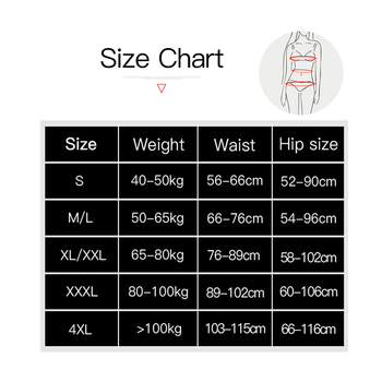 Seamless Body Shaper Slim Shapewear Panties Tummy Control Panties Women Slimming Waist Trainer High Waist Abdomen Underwear 6