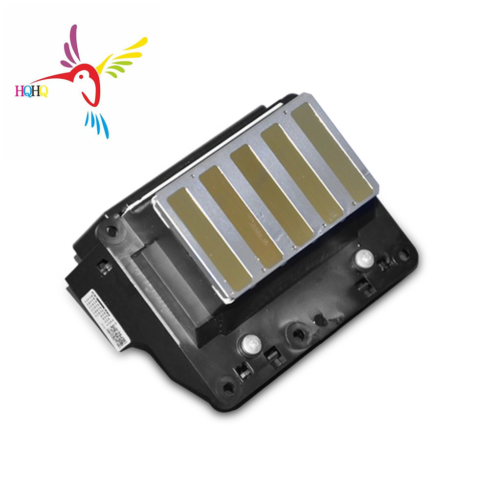FA12090 New and original printhead for <font><b>Epson</b></font> SC printer <font><b>S30670</b></font>/S50670/S70670/S30600/50610 (4C)/50610 (5C)/70610/70610 100% New image