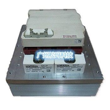 SKIIP613GB123CT module--SMKJ