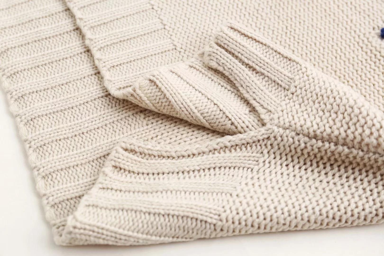 Autumn and Winter 19 Korean Women's Sweater Tassel Pullover Knit Sweater Women Sweaters and Pullovers Winter Clothes Women 10