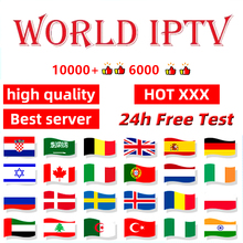 IPTV m3u TV box Subscription for Spanish Italy Portugal Dutch Sweden Israel enigma2 code  For Android Box Smart TV PC Linux best italian super iptv subscription for italy portugal uk germany spain albania support m3u mag250 android smart tv box enigma2