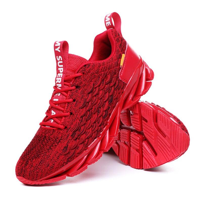 most cheap shoes