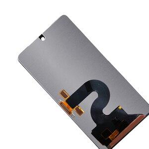Image 4 - 100% الأصلي 5.7 بوصة ل PH 1 الهاتف الأساسية PH1 شاشة الكريستال السائل + مجموعة المحولات الرقمية لشاشة تعمل بلمس استبدال