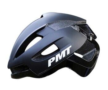 PMT bike helmet men and women bike helmet equipment MTB ultralight bike mountain road bike safety outdoor sports big helmet M L