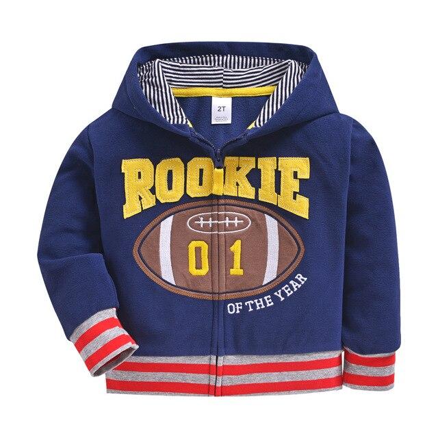 Toddler kids coats fleece boys jacket children clothes dinosaur girls clothes rainbow  kids jacket baby girl coat spring autumn 2