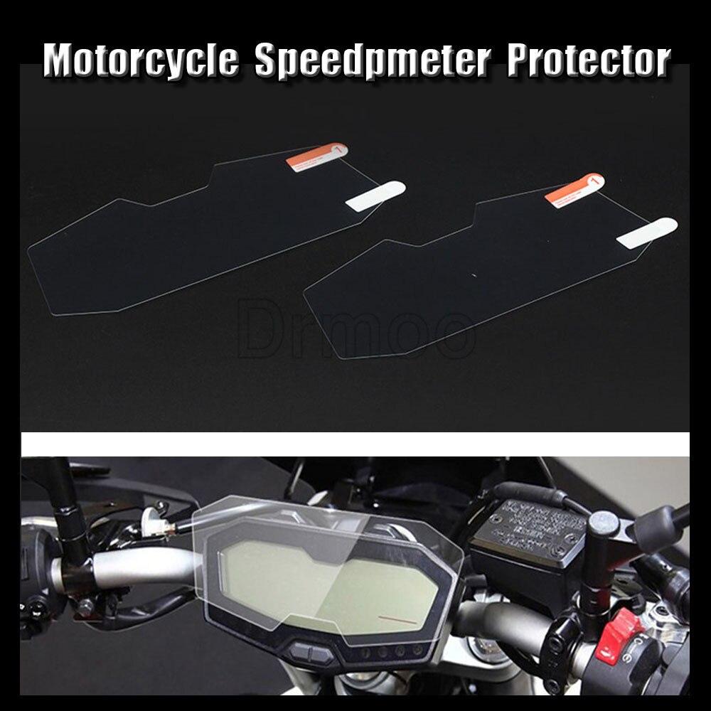 Cheap Capas de proteção