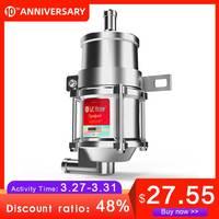 https://ae01.alicdn.com/kf/Hda5f99035fad4d55b0053d855f2c3923v/LF-Bros-220V-240V-3000-Preheater-Coolant.jpg