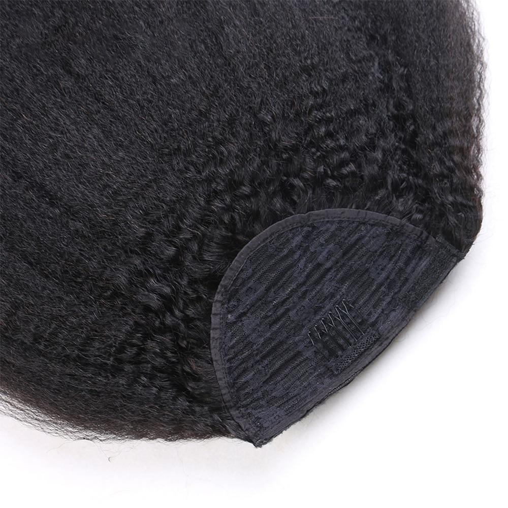 extensão do cabelo para as mulheres cabelo