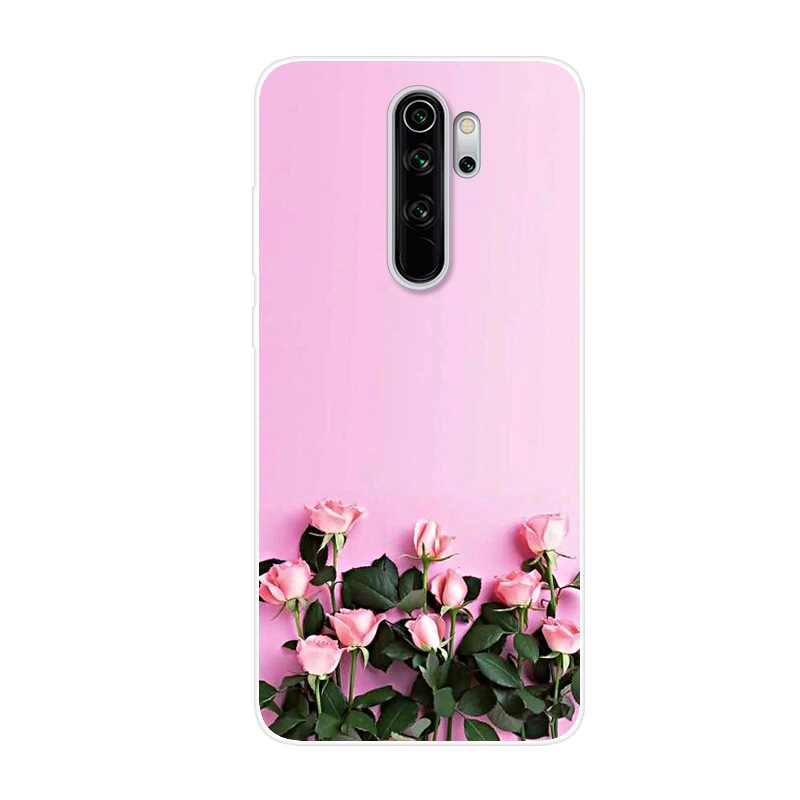 For Alcatel 1X 2019 Case TPU Soft Silicone Phone Cover For Alcatel 1C 2019 Case Coque For Alcatel 1 Cases For Alcatel 3 2019