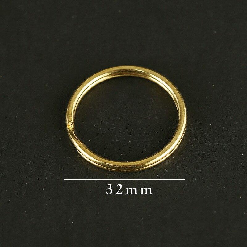 外径32mm_圆圈