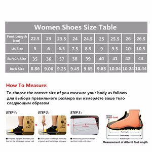 Image 5 - AARDIMI Womens Oxfords Shoes Tenis Feminino Patent Leather Women Flats Shoes Platform Ladies Shoes Slip On Shoes Zapatos Mujer