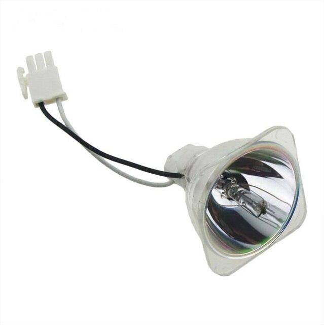 MP515 SHP132 SHP159 מקרן חשוף מנורה עבור pjd5122 5J.J4S05.001 5J.J5205.001 5J.J0A05.001 RLC 055 RLC 058 עבור MP515/MW814ST