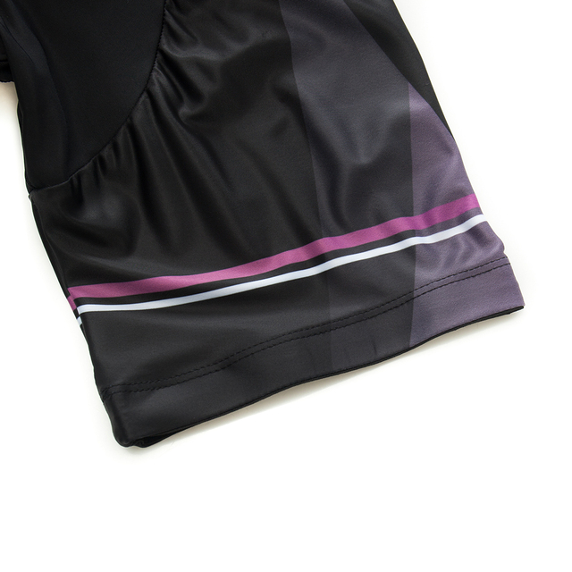 Feminino 2020 teleyi mtb ciclismo conjuntos de roupas femininas skinsuit mtb bicicleta roupas triathlon terno uniforme wear bicicleta jerseys kits 3