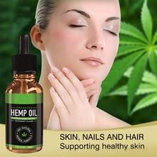 30ml Organic Herbal Essential…