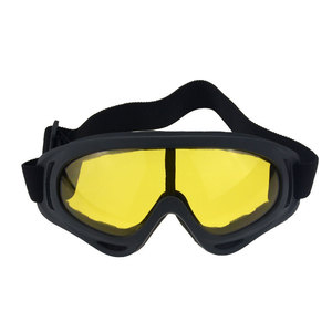 Image 4 - Moto Anti UV Polarized Sunglasses Air Gun Bicycle Motorcycle Glasses Outdoor Sports