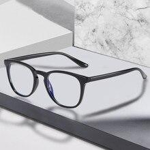 SEEMFLY, синий светильник, очки для мужчин, компьютерные очки, игровые очки, очки, разноцветная оправа, женские, анти-голубые лучи, блокирующие очки
