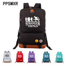 30L Outdoor Backpack Waterproof Travel Backpack Climbing Cycling Hiking Backpack Nylon Sports Bag Women Camping Bag For Men 30l waterproof nylon bicycle riding backpack outdoor climbing camping hiking cycling backpacks men women packsack