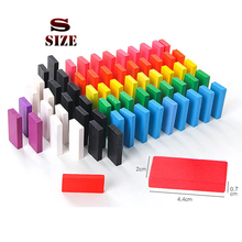 120 primary color building blocks parent-child interactive family game puzzle entertainment