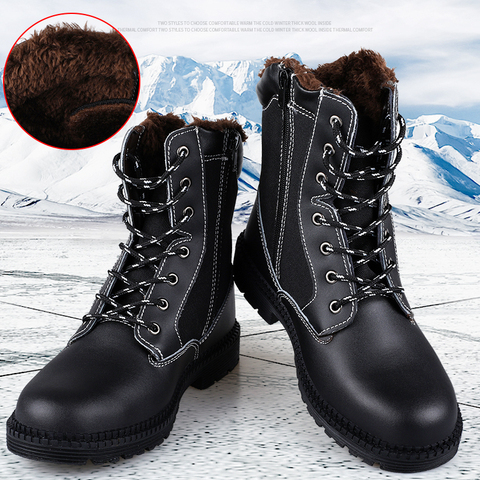 Men Work Safety Boots Steel Toe Shoes Breathable Work Safety Boot Protective Puncture Proof Work Shoes For Men Casual Sneakers Islamabad