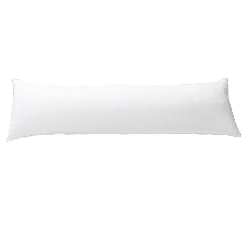 Cute Long Pillow for Sleeping 13