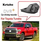 For Toyota Tundra DV...
