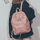 Girl Backpacks Anti ...