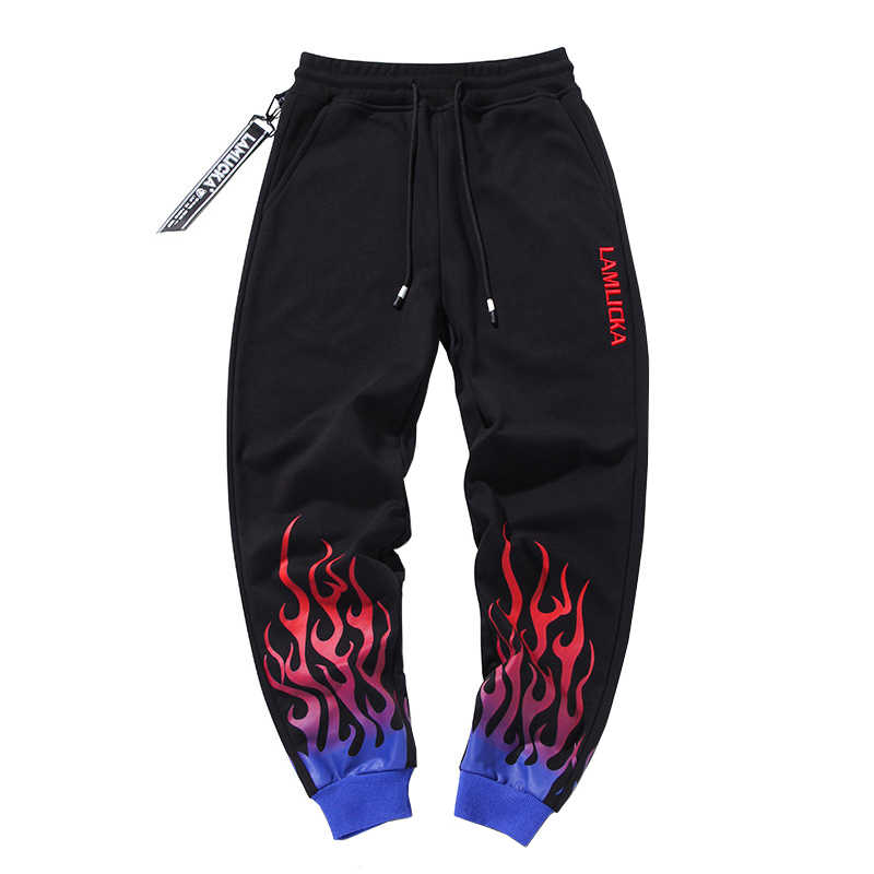 Bape Shark NEW Men/'s Unisex Sports Casual Cotton Sweat Pants Leisure Trousers